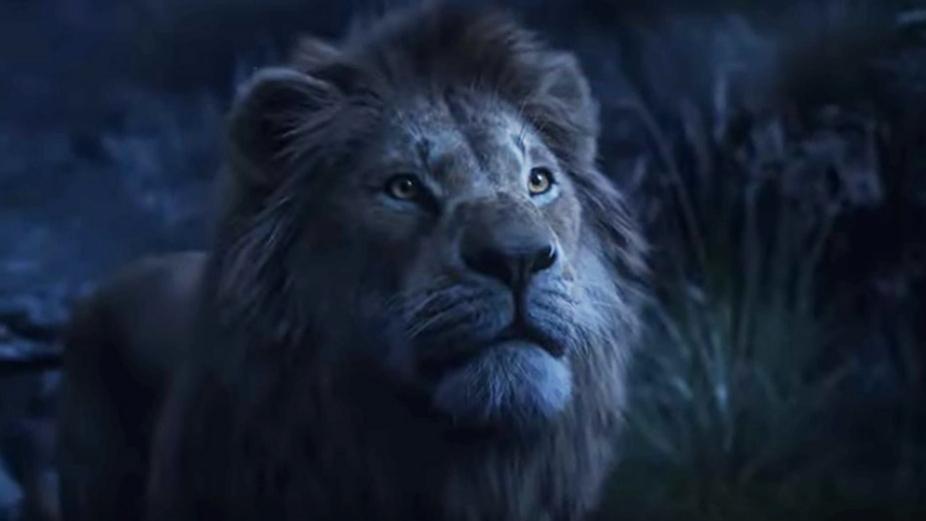 Simba remembers