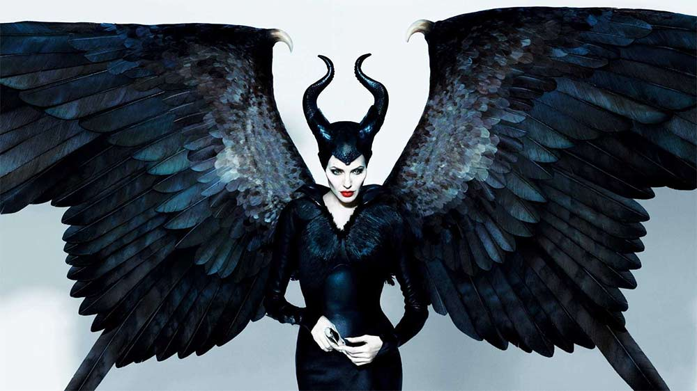 Meet The Extended Fairy Family In Maleficent 2 Trailer