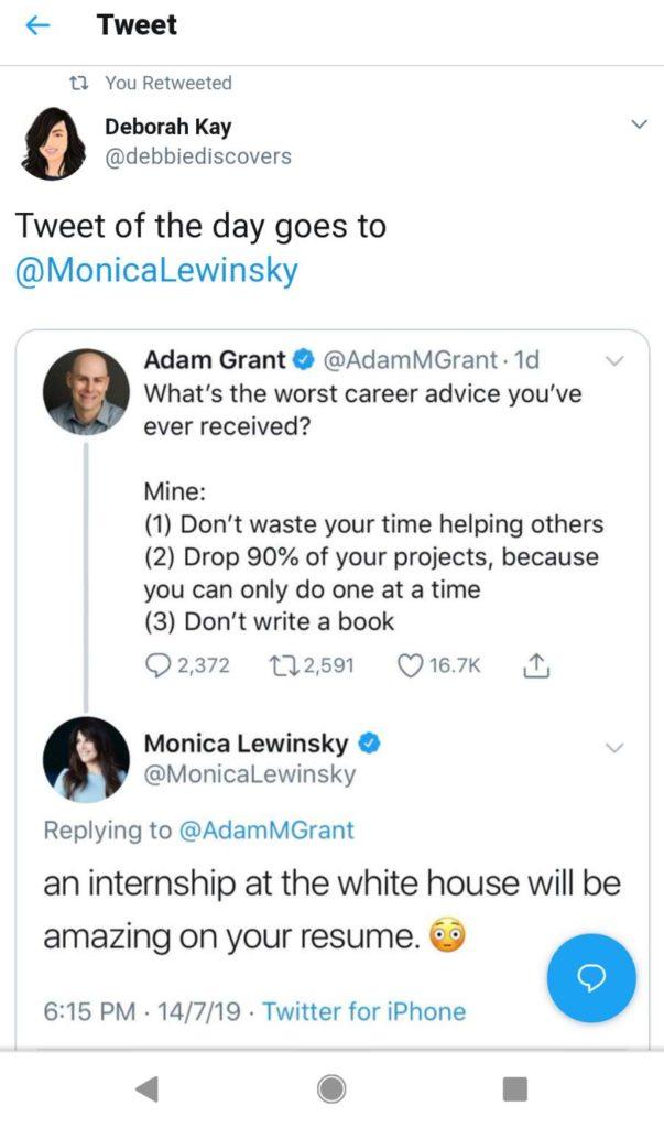 Monica_Lewinsky_Tweet_Image