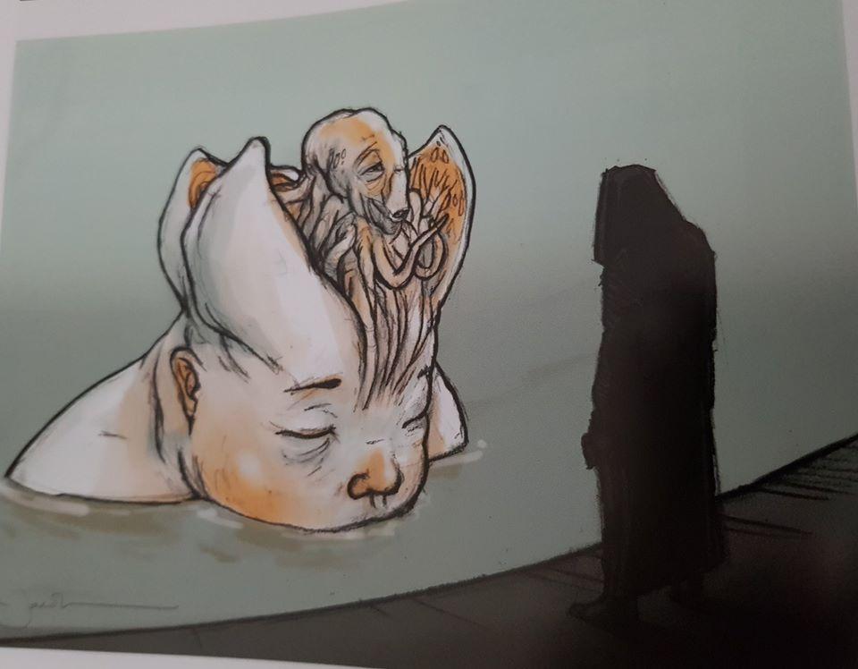 https://filmgoblin.com/wp-content/uploads/2020/01/duel-of-the-fates-art-1.jpg