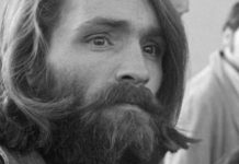 charles_manson_featured_image