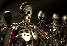 Killer_Robots_Featured_Image